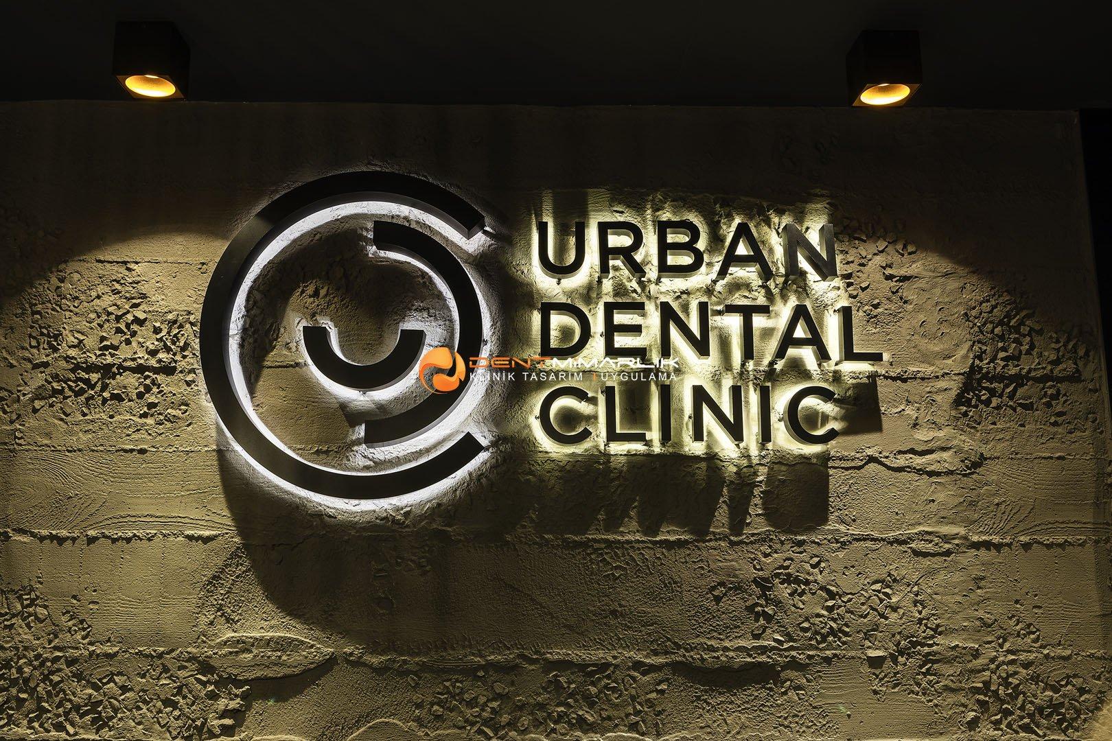 Urban Dental